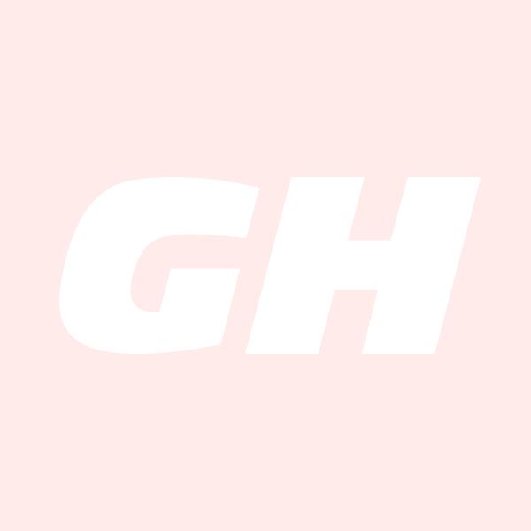 Pinkgrip